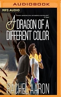 A Dragon of a Different Color