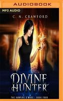 Divine Hunter