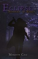 Eclipse: Shadows of Eprus