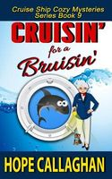 Cruisin' for a Bruisin'