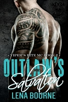 Outlaw's Salvation