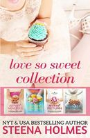 Love So Sweet Collection