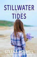 Stillwater Tides