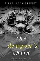 The Dragon's Child
