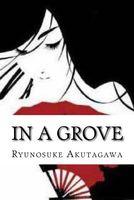 In a Grove