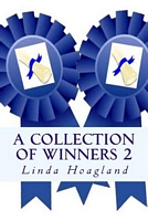A Collection of Winners 2
