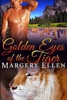 Golden Eyes of the Tiger: Luke