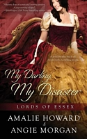 My Darling, My Disaster