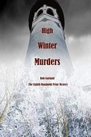 High Winter Murders