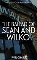 The Ballad of Sean and Wilko