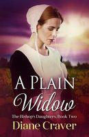 A Plain Widow