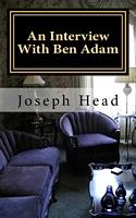 An Interview with Ben Adam