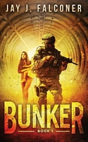 Bunker: Born to Fight