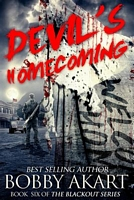 Devil's Homecoming