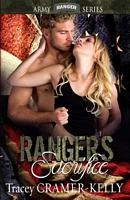 Ranger's Sacrifice