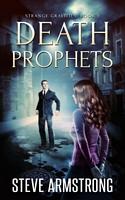 Death Prophets