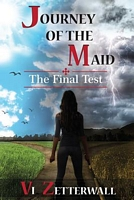 Journey of the Maid: The Final Test
