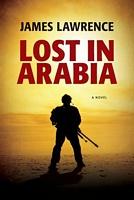 Lost in Arabia