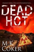 Dead Hot