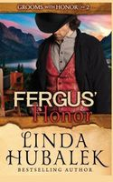 Fergus' Honor