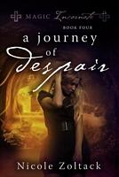 A Journey of Despair