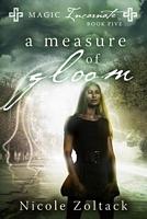 A Measure of Gloom
