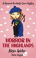 Horror in the Highlands