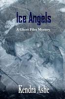 Ice Angels