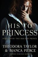 His to Princess