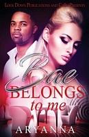 Bae Belongs to Me