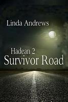 Survivor Road