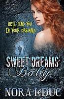 Sweet Dreams, Baby