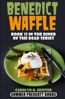 Benedict Waffle
