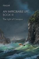 The Light of Canopus