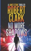 No More Shadows