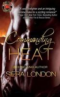 Commanding Heat