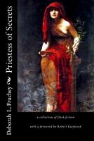 Priestess of Secrets