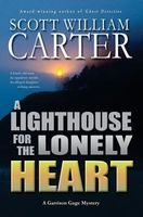 A Lighthouse for the Lonely Heart