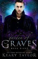 Garden of Graves