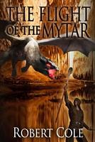 The Flight Of the Mytar