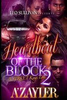 Heartbeat of the Block 2