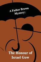 A Father Brown Mystery
