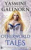 Otherworld Tales