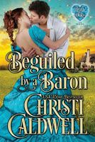 Beguiled by a Baron