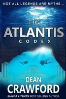 The Atlantis Codex