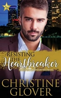 Resisting the Heartbreaker