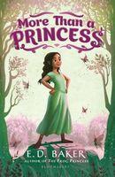 More Than a Princess
