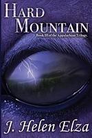 Hard Mountain