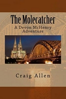 The Molecatcher