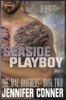 Seaside Playboy